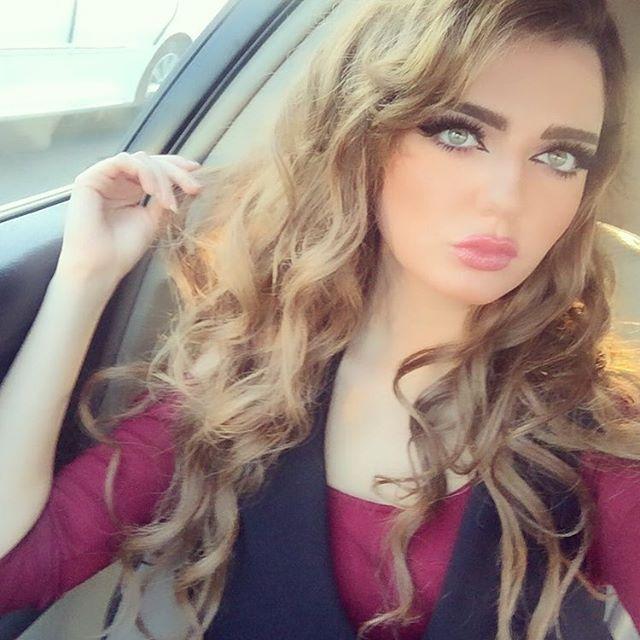 بالصور صور فتاة جميلة , شايفين البنت دي حلاوتها تهوس 2452 9
