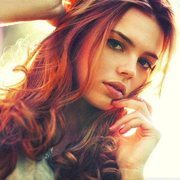 صور صور فتاة جميلة , شايفين البنت دي حلاوتها تهوس