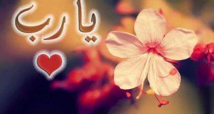صور خلفيات فيس بوك , لقطات اسلامية متميزة و متنوعة