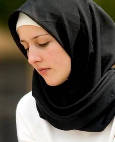 بالصور صور نسوان مصريه , جمال المراة و شموخ و جدعنة لا مثيل لها 2465 2