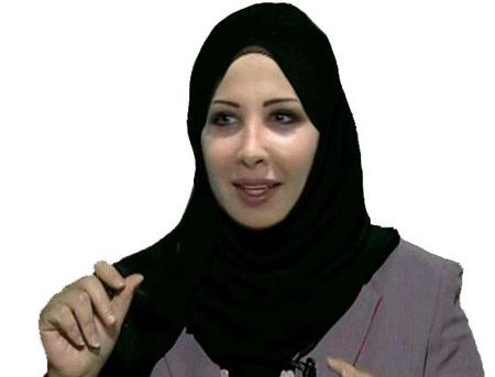 بالصور صور نسوان مصريه , جمال المراة و شموخ و جدعنة لا مثيل لها 2465 3