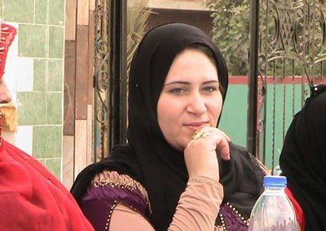 بالصور صور نسوان مصريه , جمال المراة و شموخ و جدعنة لا مثيل لها 2465 5