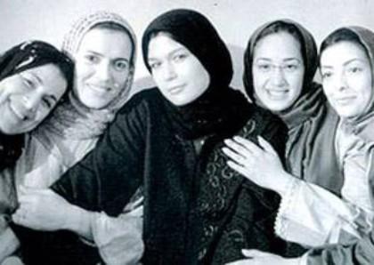 بالصور صور نسوان مصريه , جمال المراة و شموخ و جدعنة لا مثيل لها 2465 7