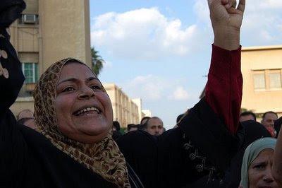 بالصور صور نسوان مصريه , جمال المراة و شموخ و جدعنة لا مثيل لها 2465 8