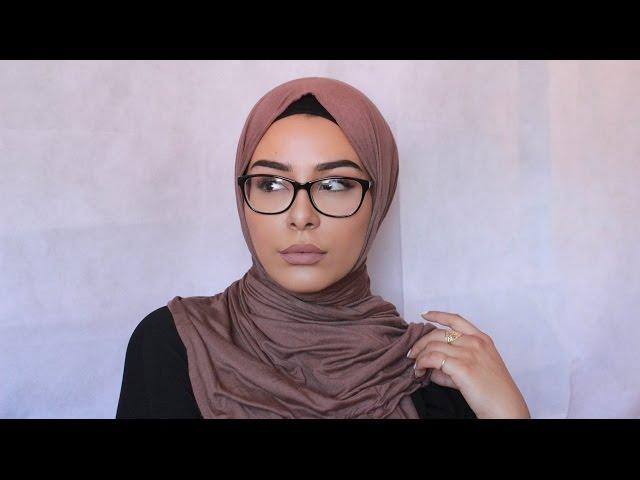 بالصور صور نسوان مصريه , جمال المراة و شموخ و جدعنة لا مثيل لها 2465 9