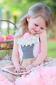 بالصور صور اطفال حلوين , طعامة و جمال البيبيهات الصغيرين 2484 2