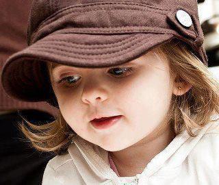 بالصور صور اطفال حلوين , طعامة و جمال البيبيهات الصغيرين 2484 4