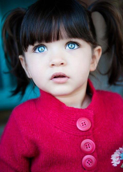 بالصور صور اطفال حلوين , طعامة و جمال البيبيهات الصغيرين 2484 5