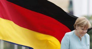 صورة صور علم المانيا , رفرف فوق ارض وطنك وانت شامخ