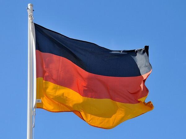 بالصور صور علم المانيا , رفرف فوق ارض وطنك وانت شامخ 2486 2