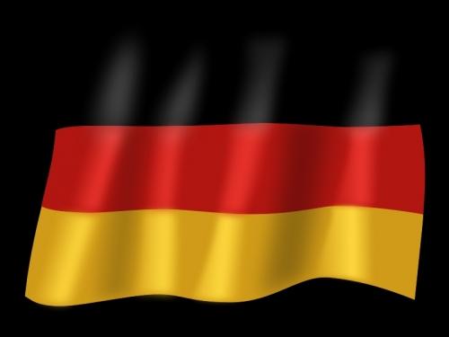 بالصور صور علم المانيا , رفرف فوق ارض وطنك وانت شامخ 2486 3