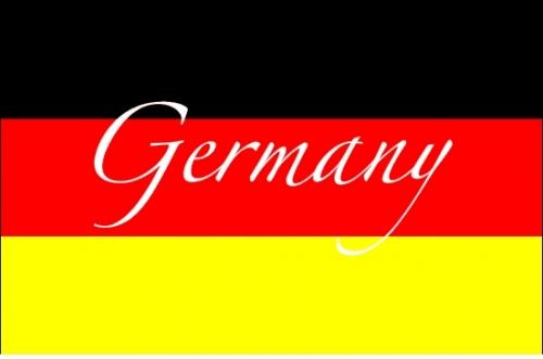 بالصور صور علم المانيا , رفرف فوق ارض وطنك وانت شامخ 2486 4