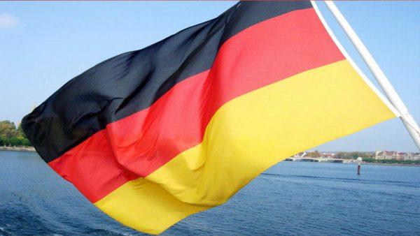 بالصور صور علم المانيا , رفرف فوق ارض وطنك وانت شامخ 2486 5