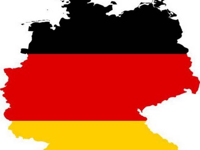 بالصور صور علم المانيا , رفرف فوق ارض وطنك وانت شامخ 2486 6