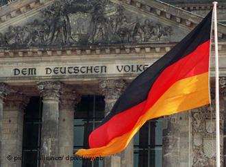 بالصور صور علم المانيا , رفرف فوق ارض وطنك وانت شامخ 2486 7