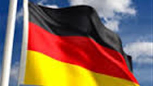 بالصور صور علم المانيا , رفرف فوق ارض وطنك وانت شامخ 2486 8