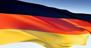 بالصور صور علم المانيا , رفرف فوق ارض وطنك وانت شامخ 2486 9