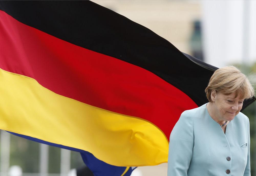 صور صور علم المانيا , رفرف فوق ارض وطنك وانت شامخ