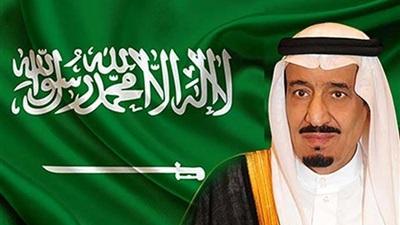 بالصور صور علم السعوديه , شعار المملكة بيرفرف دائما لاعلي شامخ مثل وطنة 2504 1