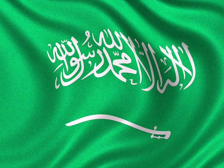 بالصور صور علم السعوديه , شعار المملكة بيرفرف دائما لاعلي شامخ مثل وطنة 2504 3