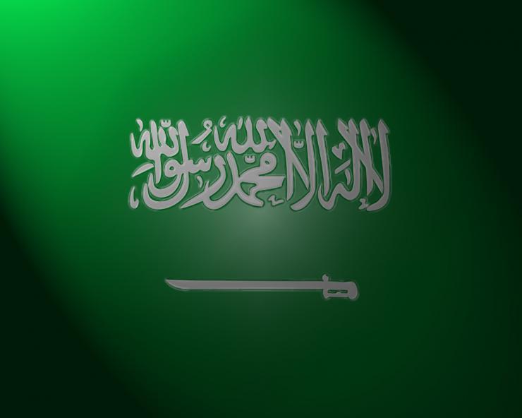 بالصور صور علم السعوديه , شعار المملكة بيرفرف دائما لاعلي شامخ مثل وطنة 2504 4