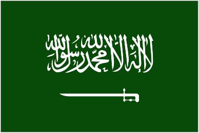 بالصور صور علم السعوديه , شعار المملكة بيرفرف دائما لاعلي شامخ مثل وطنة 2504 5