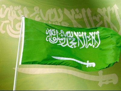 بالصور صور علم السعوديه , شعار المملكة بيرفرف دائما لاعلي شامخ مثل وطنة 2504 6