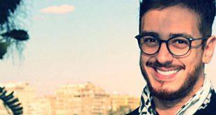 صور سعد المجرد , المغني المغربي صاحب لقب خوليو العرب