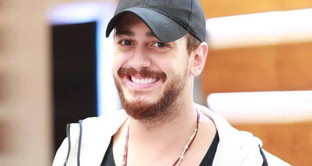 بالصور صور سعد المجرد , المغني المغربي صاحب لقب خوليو العرب 2505 7