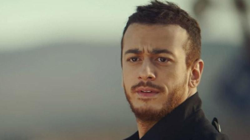 بالصور صور سعد المجرد , المغني المغربي صاحب لقب خوليو العرب 2505 9