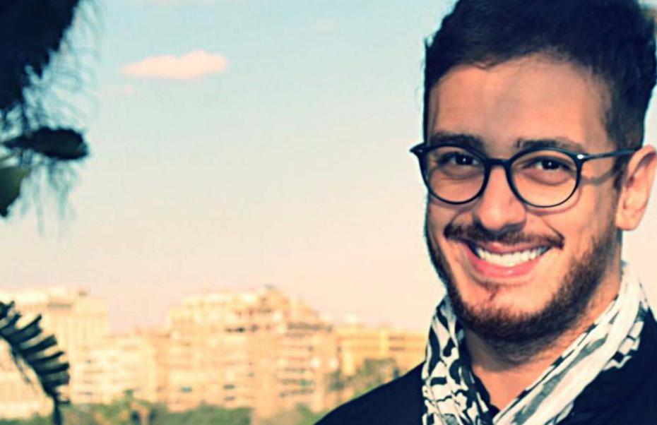 بالصور صور سعد المجرد , المغني المغربي صاحب لقب خوليو العرب 2505