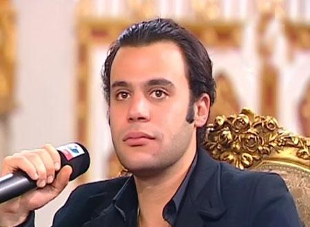 بالصور صور محمد امام  , شقاوة مع خفه دم خلوة يكون ستار كبير 2506 4
