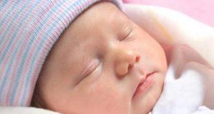 صوره صور اطفال حديثي الولاده , جمال النونوهات و براة ملامحهم