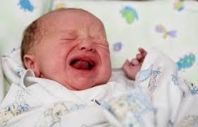 بالصور صور اطفال حديثي الولاده , جمال النونوهات و براة ملامحهم 2515 6
