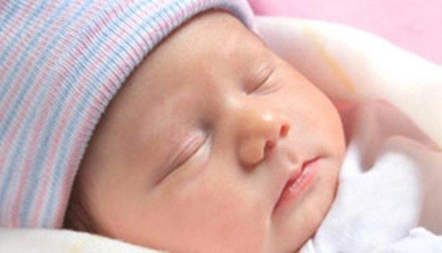 صورة صور اطفال حديثي الولاده , جمال النونوهات و براة ملامحهم