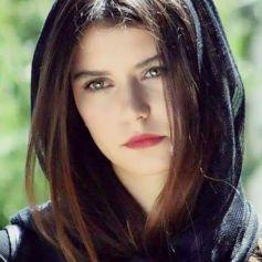 بالصور صور بيرين سات , الجمال التركى و الموهبة الحقيقية 2527 4