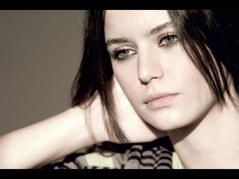 بالصور صور بيرين سات , الجمال التركى و الموهبة الحقيقية 2527 8