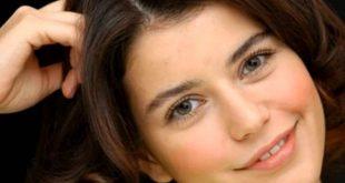 صور بيرين سات , الجمال التركى و الموهبة الحقيقية