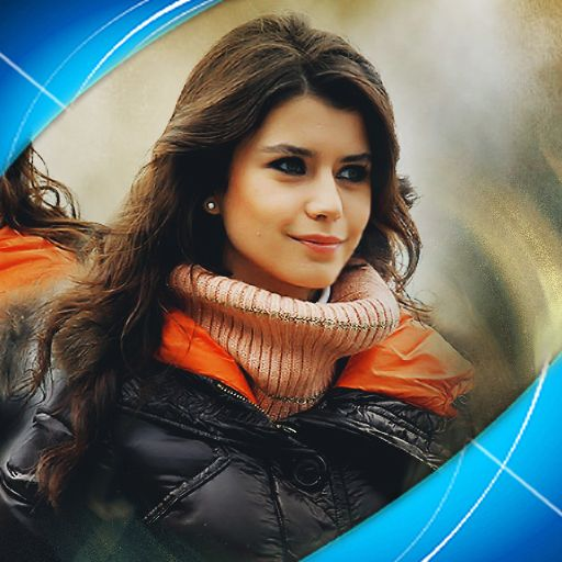 بالصور صور بيرين سات , الجمال التركى و الموهبة الحقيقية 2527