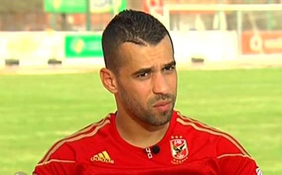 بالصور صور عبدالله السعيد , لاعب الوسط المتميز لنادي الاهلي 2528 10