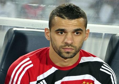 بالصور صور عبدالله السعيد , لاعب الوسط المتميز لنادي الاهلي 2528 2