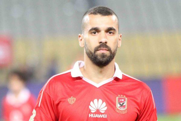 بالصور صور عبدالله السعيد , لاعب الوسط المتميز لنادي الاهلي 2528 3