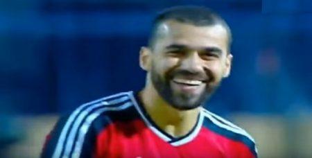 بالصور صور عبدالله السعيد , لاعب الوسط المتميز لنادي الاهلي 2528 8
