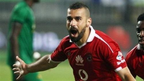 بالصور صور عبدالله السعيد , لاعب الوسط المتميز لنادي الاهلي 2528 9