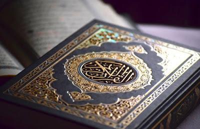 بالصور صور المصحف الشريف , اشرح صدرك و قلبك بنور كتاب الله 2556 3