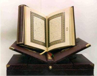 بالصور صور المصحف الشريف , اشرح صدرك و قلبك بنور كتاب الله 2556 8