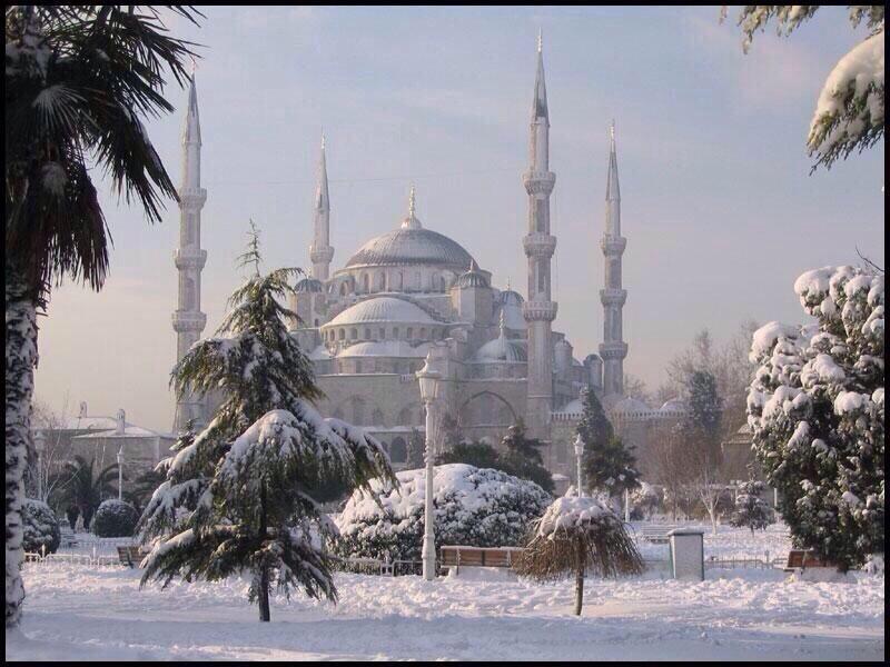 صور صور عن الشتاء , روعة المطر و جمال التلج قصاد عنيك