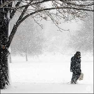 بالصور صور عن الشتاء , روعة المطر و جمال التلج قصاد عنيك 2561 7