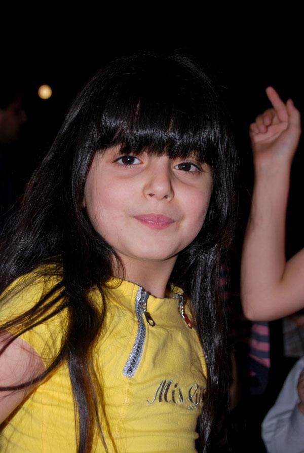 بالصور صور امل قطامي , الحلوة كبرت ولبست الحجاب 2563 5