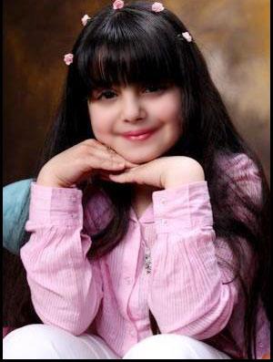 بالصور صور امل قطامي , الحلوة كبرت ولبست الحجاب 2563 7